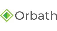 Orbath logo