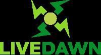 LiveDawn logo