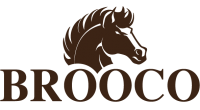 Brooco logo