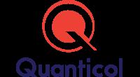 Quanticol logo