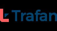Trafan logo