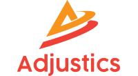 Adjustics logo