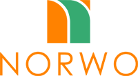 Norwo logo
