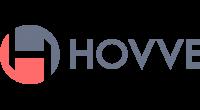 Hovve logo