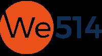 We514 logo