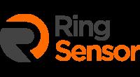 RingSensor logo