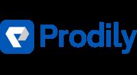 Prodily logo