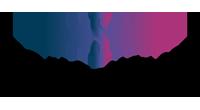 SoundDust logo