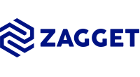 Zagget logo