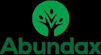 Abundax logo