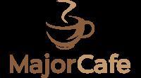 MajorCafe logo
