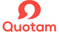 Quotam logo