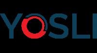 Yosli logo