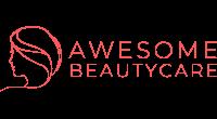 AwesomeBeautyCare logo
