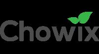 Chowix logo