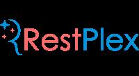 RestPlex logo