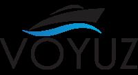 Voyuz logo