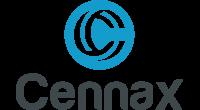 Cennax logo