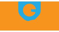 CuteGiant logo