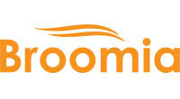 Broomia logo
