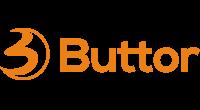 Buttor logo