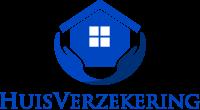 HuisVerzekering logo