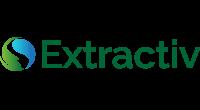 Extractiv logo