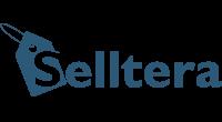 Selltera logo