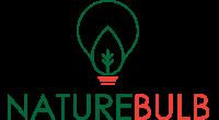 NatureBulb logo