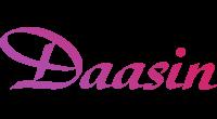 Daasin logo