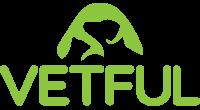 Vetful logo
