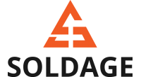 SoldAge logo