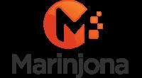 Marinjona logo