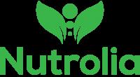 Nutrolia logo