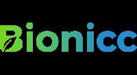 Bionicc logo