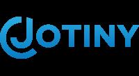 Jotiny logo