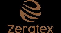 Zeratex logo