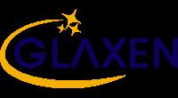 Glaxen logo