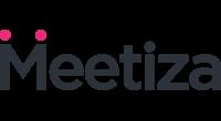 Meetiza logo