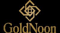 GoldNoon logo