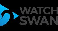 WatchSwan logo