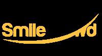 SmileCrowd logo