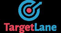 TargetLane logo