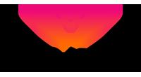 WiseCobra logo