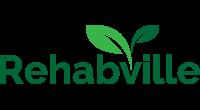 Rehabville logo