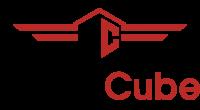 AerialCube logo