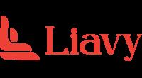 Liavy logo