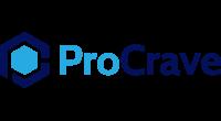 ProCrave logo