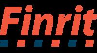Finrit logo
