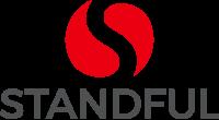 Standful logo
